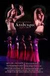 Arabesque Bellevue 2015