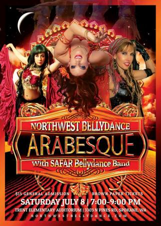 northwest-bellydance-arabesque-2017-poster-nefabit