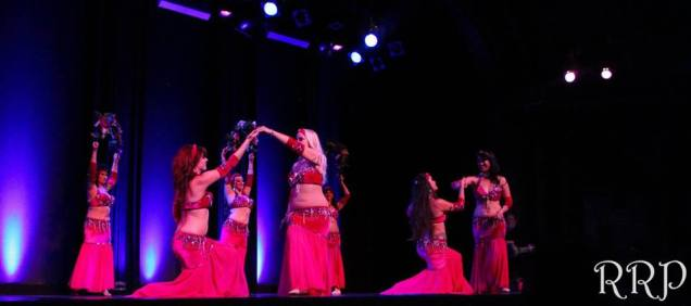 15-Palace-Gardents-Arabesque-2015-Northwest-Bellydance-Spokane-Bellydance-Professional-Hire-Classes-10
