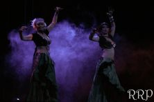 17-Tribal-Infusion-Arabesque-2015-Northwest-Bellydance-Spokane-Bellydance-Professional-Hire-Classes-5