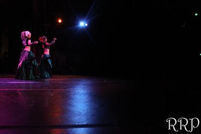 17-Tribal-Infusion-Arabesque-2015-Northwest-Bellydance-Spokane-Bellydance-Professional-Hire-Classes-9