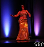 18-Egyptian-Treasure-Arabesque-2015-Northwest-Bellydance-Spokane-Bellydance-Professional-Hire-Classes-5
