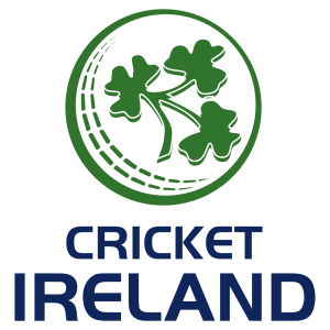 Cricket Ireland North West cricket Union