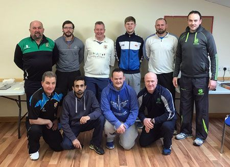 North-West-Cricket-level-2-coach-education-Colin-Manson