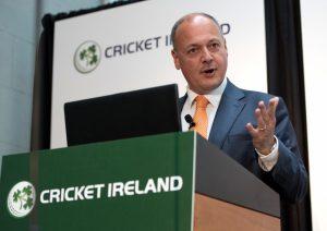 Warrens_explanation CRICKET IRELAND