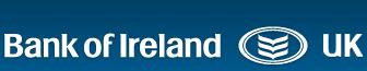 logo-nigb
