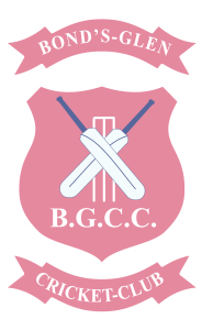Bonds_Glen_Cricket_North_West_Cricket_Web_Version