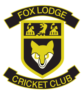 Fox_Lodge_Cricket_North_West_Web_Version