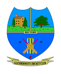 Glendermott_Cricket_North_West_Web_Version