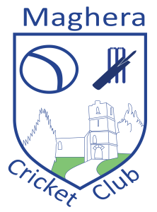 Maghera_Cricket_North_West_Web_Version
