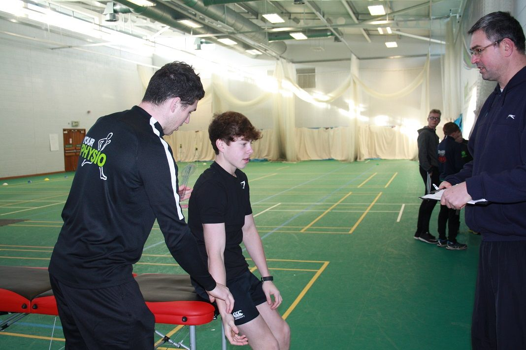 NW1-Marcus-Poskitt-assessed-by-Strength-and-Conditioning-team