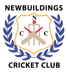 Newbuildings_Cricket_North_West_Web_Version