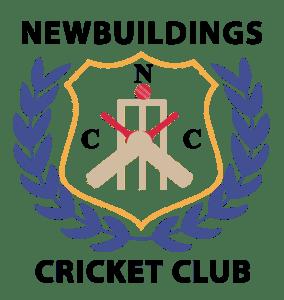 Newbuildings_Cricket_North_West_Web_Version