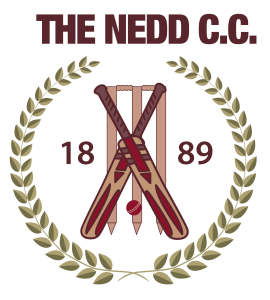 The_Nedd_Cricket_North_West_Web_Version
