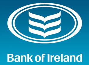 Bank of ireland senior cup
