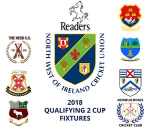 2018-Fixtures-Template-q2-Cup-cweb