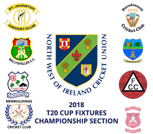 2018 Fixtures Template t20 Champ web