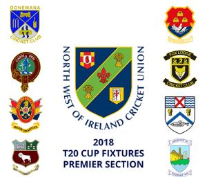 2018 Fixtures Template t20 pREM web