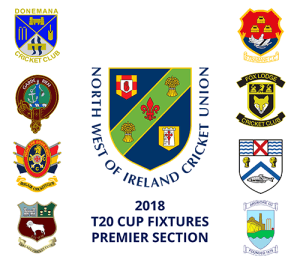 2018 Fixtures Template t20 pREM web