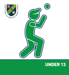 Under-13-Cricket-web