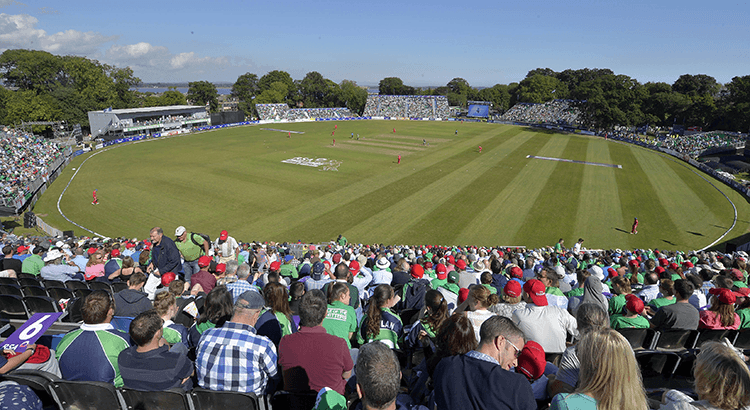 Malahide-2013---Ire-v-Eng---Credit-inpho-photography