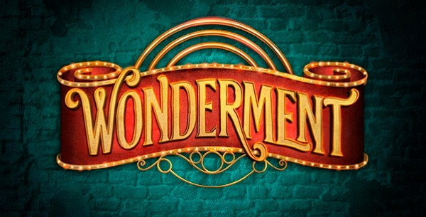 After a dry spell, there's magic brewing in the West End with Wonderment