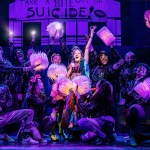 Heathers the Musical – Sheffield Lyceum
