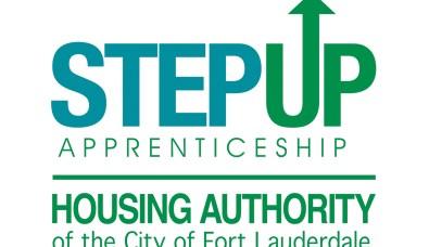 stepup-HousingAuthority-