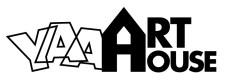 Art House - logo