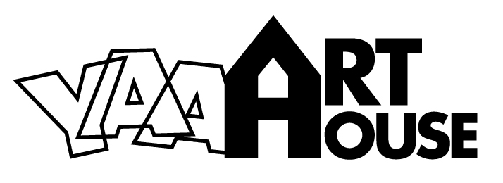 Art House - logo