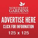 nw-gardens_ads125x125