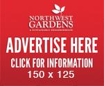 nw-gardens_ads150x125