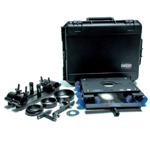 dana-dolly-universal-rental-kit-w-case