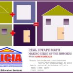 real-estate-math