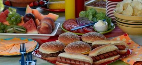 picnicwide