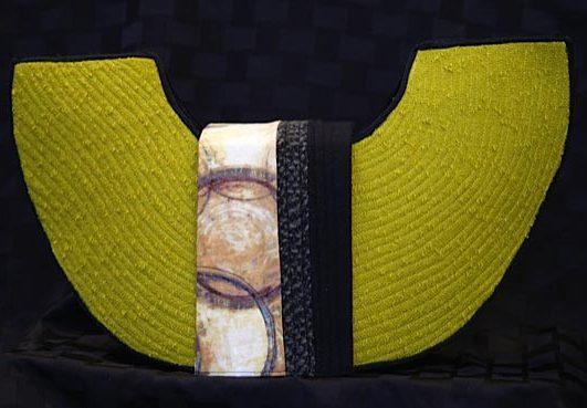 Laura Joy Fendel Fabric Arts