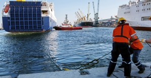 able seaman course in seattle