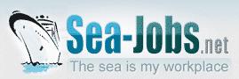 sea-jobs
