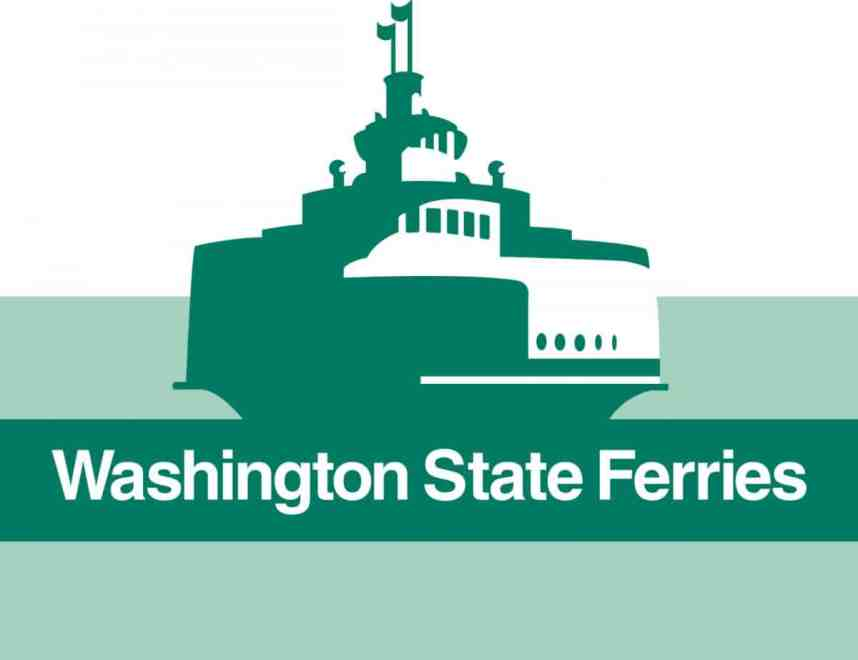 washington state ferry jobs, ferries