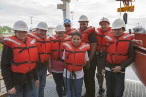 Seafarers Worldwide Career Training