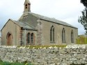 St Mary Thrimby