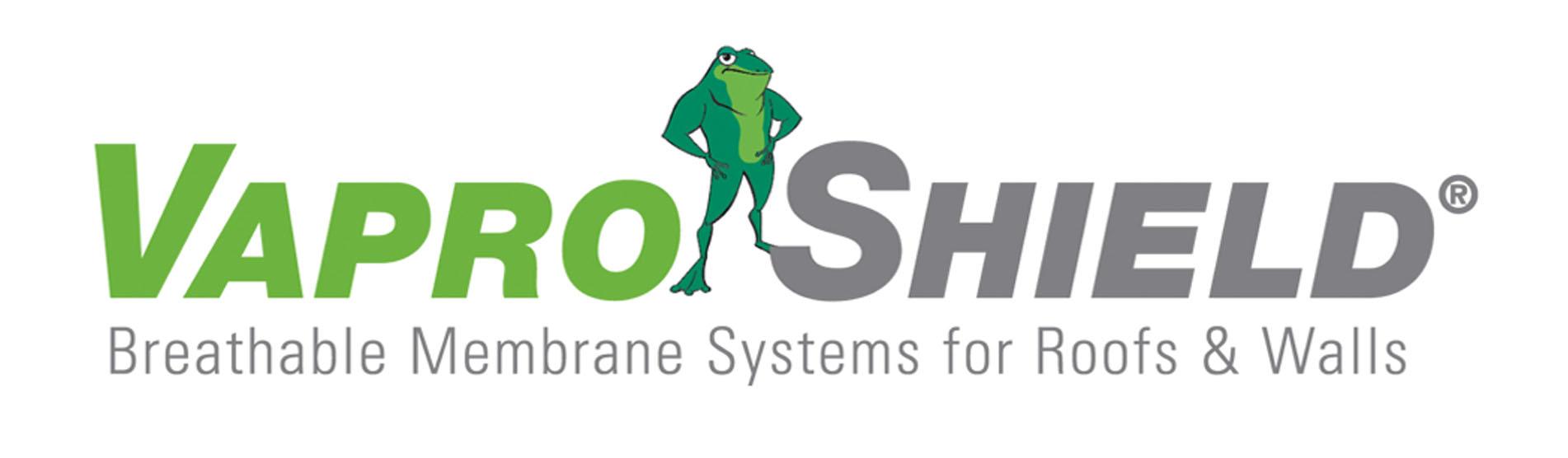 vaproshield_logo