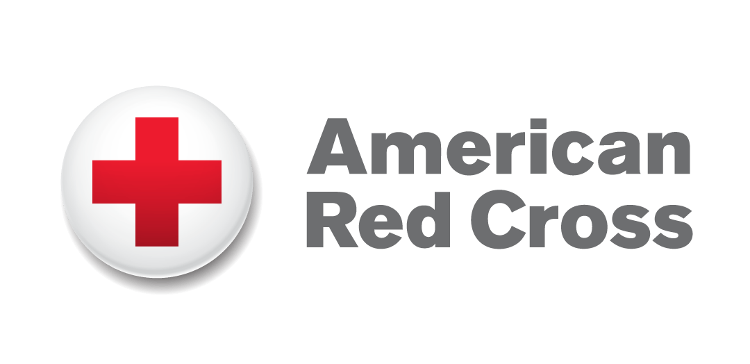 First Aid Training at West Sound Bremerton Red Cross