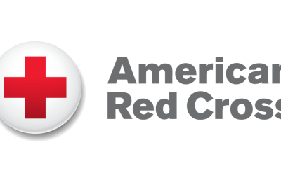 Free Red Cross iPhone App