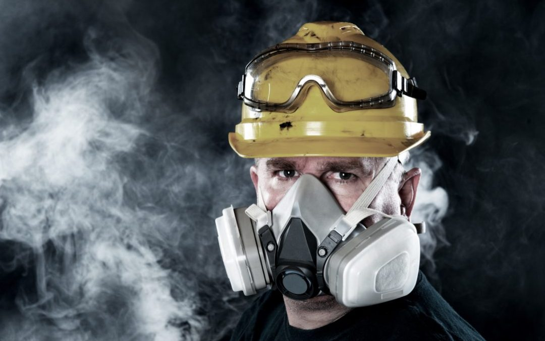 Respirator Fit Testing Services