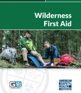ashi wilderness first aid student manual__57874.original