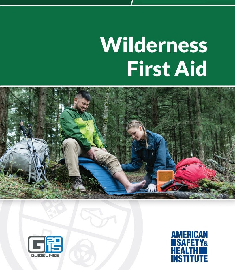 ashi wilderness first aid student manual__57874.original