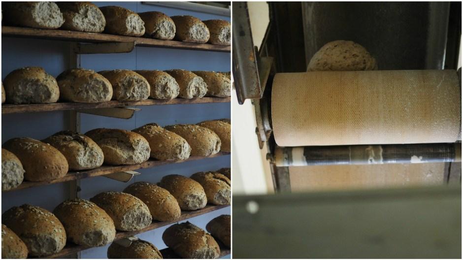 Veggli Bakeri