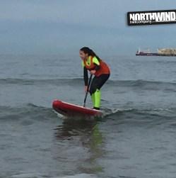 escuela de paddle surf en cantabria northwind cursos sup somo 2016 9
