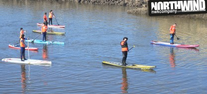 escuela de sup en cantabria northwind paddle surf center somo club northwind 2016 19